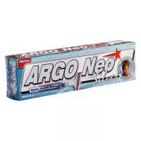 ARGO NEO крем после бритья Silver 50 мл