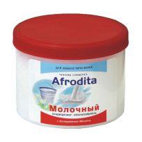 Afrodita Кондиционер Молочный, для любого типа волос, 500 мл