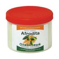 Afrodita Кондиционер Оливковый, для густоты и прочности, 500 мл