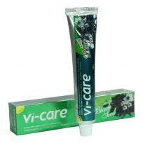 Зубная паста с Чёрным Тмином Vi-care Black Seed, 100 г