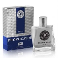 Provocator SILVER туалетная вода для мужчин, 100 мл, аромат Blue Label / Givenchy