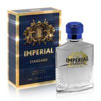 Imperial STANDARD туалетная вода для мужчин, 90 мл