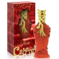 Cabaret FEERIE туалетная вода для женщин, 95 мл, аромат La vie est belle / Lancome