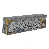 ARGO NEO крем для бритья Gold 65 мл
