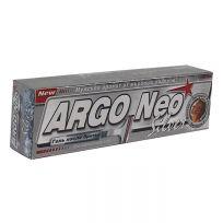 ARGO NEO гель после бритья Silver 50 мл, для нормальной кожи