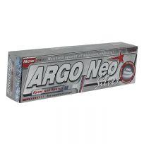 ARGO NEO крем для бритья Silver 65 мл