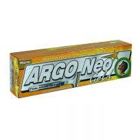 ARGO NEO гель после бритья Gold 50 мл, для чувствительной кожи