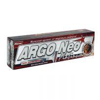 ARGO NEO гель после бритья Platinum 50 мл, для всех типов кожи
