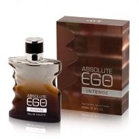 Absolute Ego INTENSE туалетная вода для мужчин, 90 мл, аромат Intenso / D&G