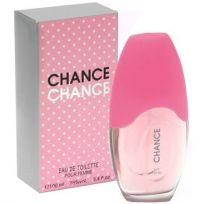 Beauty Line CHANCE туалетная вода для женщин, 100 мл, аромат Chance / Chanel