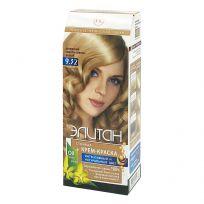 Элитан Крем-краска для волос № 9.32 шведский светло-светло-русый (натуральный)