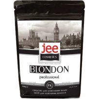 Blondon Средство для осветления волос 450 г