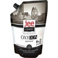 Oxidon Окислительная эмульсия для волос  6% / 20 vol, 500 мл