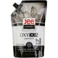 Oxidon Окислительная эмульсия для волос  9% / 30 vol, 500 мл