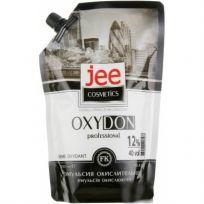 Oxidon Окислительная эмульсия для волос 12% / 40 vol, 500 мл