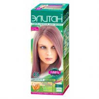 Элитан Крем-краска для волос №45 розовое дерево
