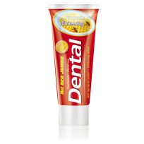 Зубная паста Dental Hot Red, Propolis + Whitening, 250 мл